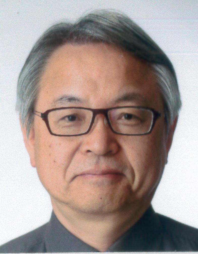 tenokuchi